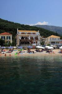 Villa Coralli
