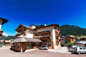 obrázek - Hotel El Geiger