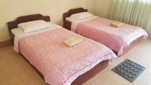 Souchitra Guesthouse