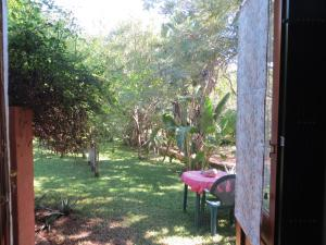 Phokoje Bed and Breakfast, Bed & Breakfast  Ramotswa - big - 24