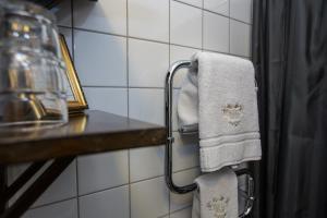 obrázek - Hotell Fjällgården Åre