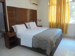 Le Marinel Hotel