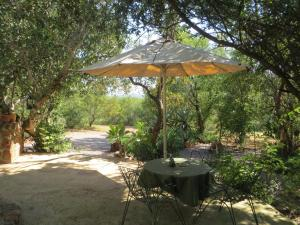 Phokoje Bed and Breakfast, Bed & Breakfast  Ramotswa - big - 3