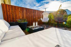 Akureyri Luxury Villa.  Foto 7