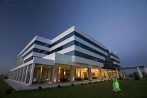 Anemon Afyon Spa Hotel & Convention Center