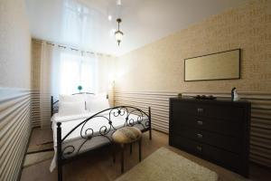 Апартаменты PaulMarie на Пушкина - фото 5