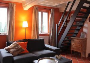 Maison de Charme - Campagne proche de Lille