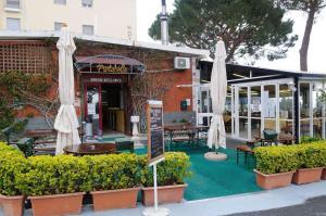 obrázek - Hotel Puntabella