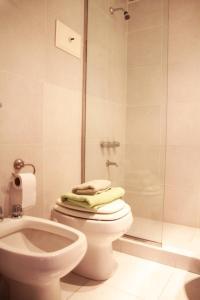 Calicanto, Appartamenti  Cordoba - big - 8