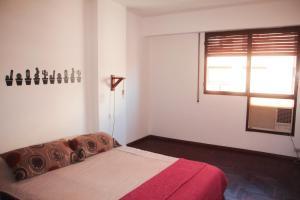 Calicanto, Appartamenti  Cordoba - big - 10