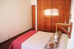 Calicanto, Appartamenti  Cordoba - big - 6