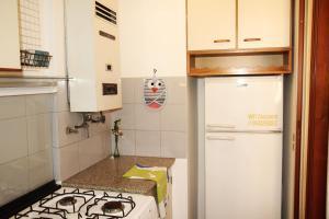 Calicanto, Appartamenti  Cordoba - big - 4