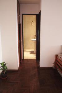Calicanto, Appartamenti  Cordoba - big - 15