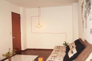 Calicanto, Appartamenti  Cordoba - big - 11