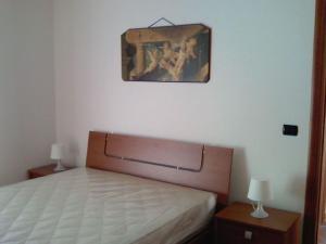 Appartamenti Sole Mare Agropoli, Apartmány  Agropoli - big - 30