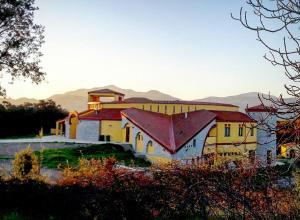 Villaggio L'Oasi