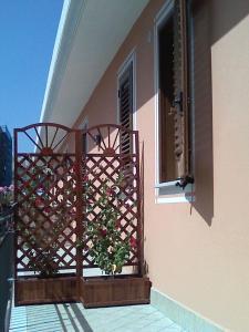 Appartamenti Sole Mare Agropoli, Apartmány  Agropoli - big - 29