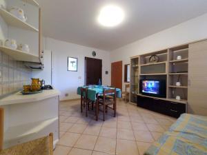 Apartment Mare Pineta 93