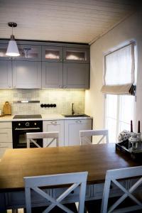 obrázek - Loore Apartment