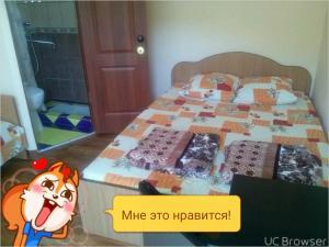 Guest House Voyage - Volkonka