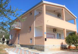 Vesna Apartment