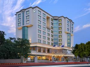 Fortune Landmark Hotel Member ITC Hotel Group