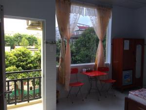 Loc Phuc Hotel