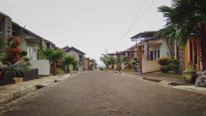 obrázek - Villa Kirana