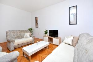 Apartment Ankica