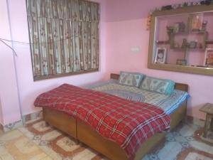 Budget Stay near Dharamshala, Ubytování v soukromí  Dharamshala - big - 3