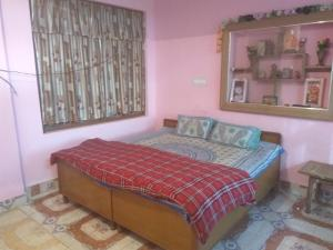 Budget Stay near Dharamshala, Ubytování v soukromí  Dharamshala - big - 5