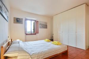 La Milleduecento, Appartamenti  Barberino di Val d'Elsa - big - 16