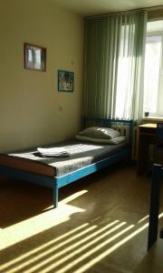 obrázek - No Name Hostel