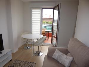 Aizlur Si6d, Apartments  San Sebastián - big - 18