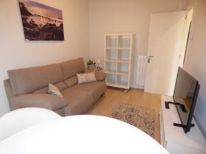 Aizlur Si6d, Apartments  San Sebastián - big - 16