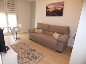 Aizlur Si6d, Apartments  San Sebastián - big - 15