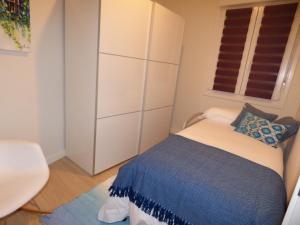 Aizlur Si6d, Apartments  San Sebastián - big - 8