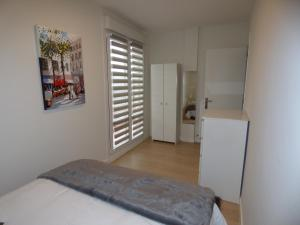 Aizlur Si6d, Apartments  San Sebastián - big - 10