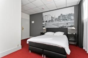 obrázek - Crown Inn