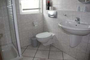 Ferienhaus Bansin USE 2750, Case vacanze  Bansin Dorf - big - 6