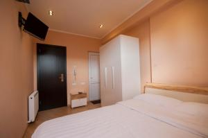 Hotel London Palace, Hotel  Tbilisi City - big - 42