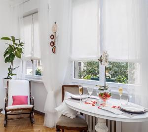 Aida Studio, Apartments  Milan - big - 24