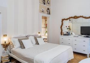 Aida Studio, Apartments  Milan - big - 21