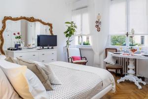 Aida Studio, Apartments  Milan - big - 20
