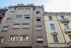 Aida Studio, Apartments  Milan - big - 16