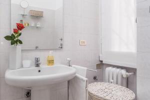 Aida Studio, Apartments  Milan - big - 4