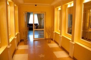 Отель Европа - фото 3