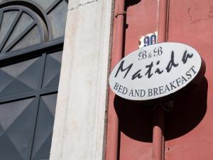 B&B Matida