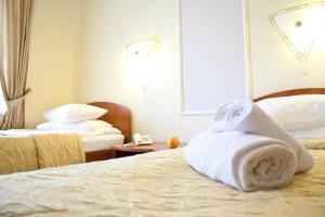Отель Европа - фото 10