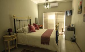 La Rose Douglas Guesthouse